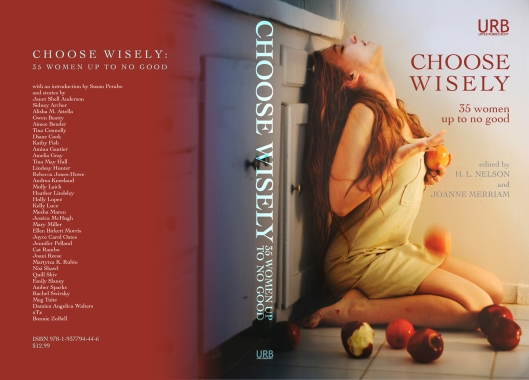 CHOOSE WISELY upd 01-24-2015 - cover small