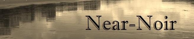 Near-Noir