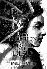 ladypincusion