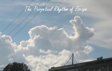 The Perpetual Rhythm of Escape